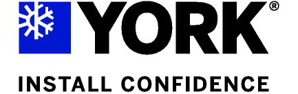 We provide York products in Corydon, IN.