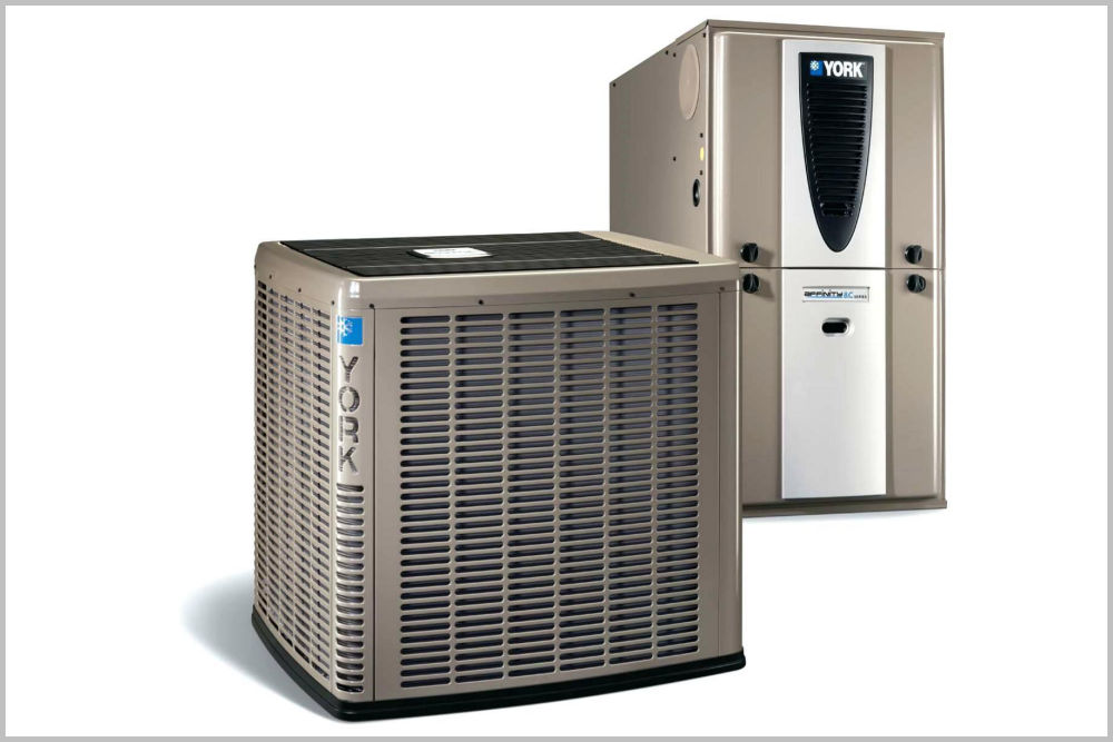 Furnace and Air Conditioning Installation in New Albany, IN